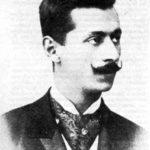 Јован Дучић, песник