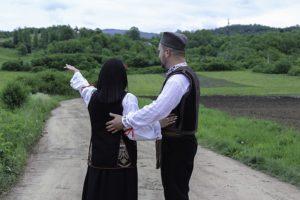 српска презимена