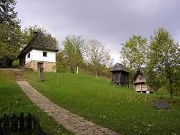 Kuća Vuka Karadžića