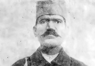 Српски јунак