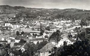 Српски градови