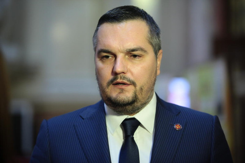 Срби су спремни за монархију