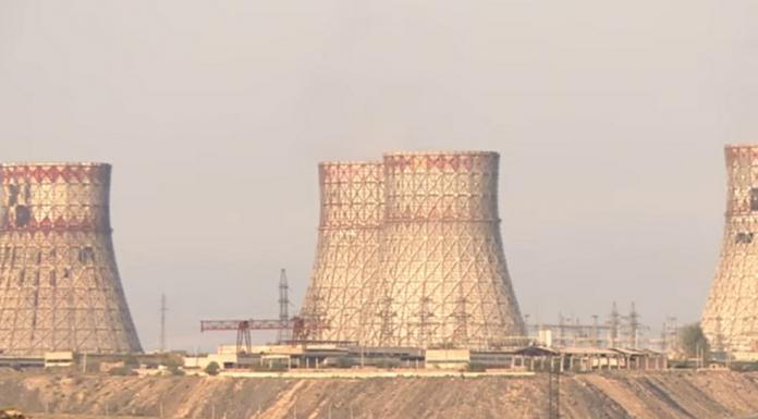 Нуклеарка