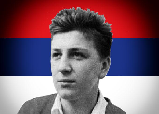Александру Кисину