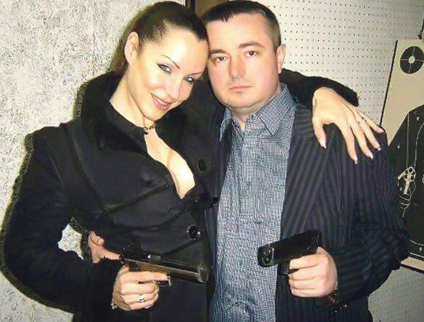 Бајатовић