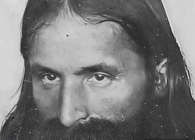 Јакова Туманског